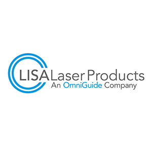LISA Laser Products GmbH