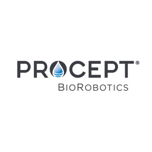 PROCEPT – BioRopotics
